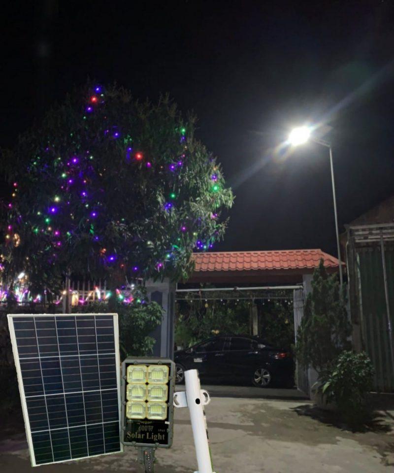 den-led-nang-luong-mat-troi-den-solar-light-cao-cap