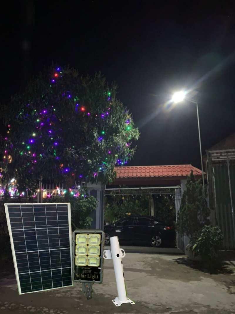 den-duong-nang-luong-mat-troi-300w-den-cao-cap-solar-light