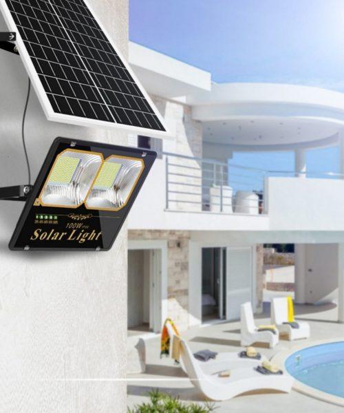 den-100w-nang-luong-mat-troi-den-solar-light-cao-cap