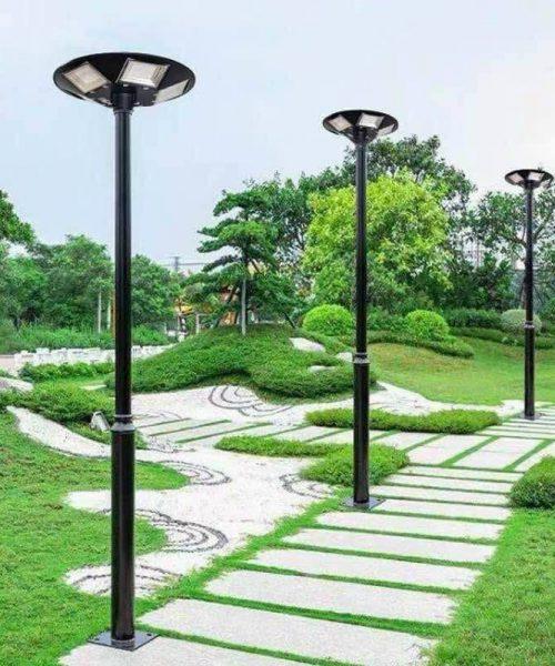 den-nang-luong-mat-troi-gia-lai-den-solar-light-cao-cap-green-viet