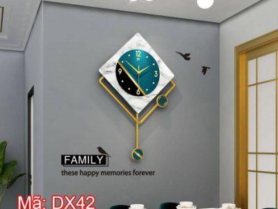 dong-ho-trang-tri-sang-tao-sieu-dep-dx42