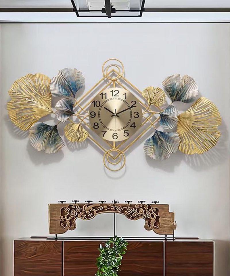 dong-ho-treo-tuong-nghe-thuat-t1543-decor-phong-khach