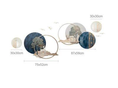 tranh-trang-tri-nghe-thuat-bang-kim-loai-ma-t15228