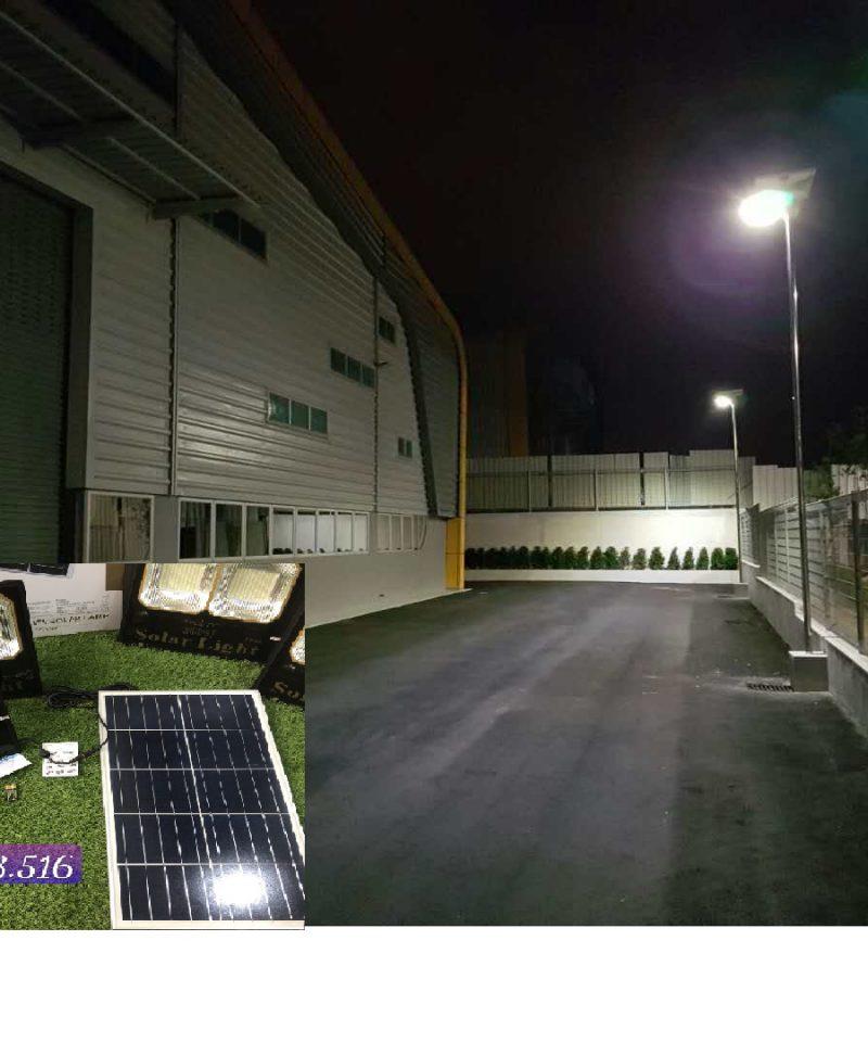 den-nang-luong-solar-light-200w-den-sieu-sang-tsn200-lap-san