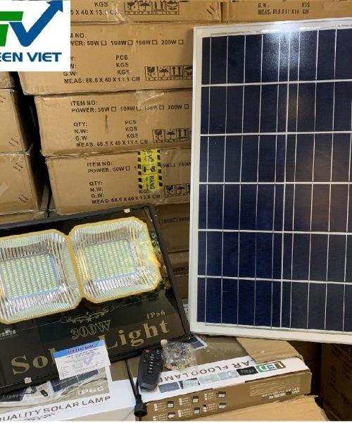 den-nang-luong-mat-troi-lap-nha-xuong-300w-den-solar-light-mn300