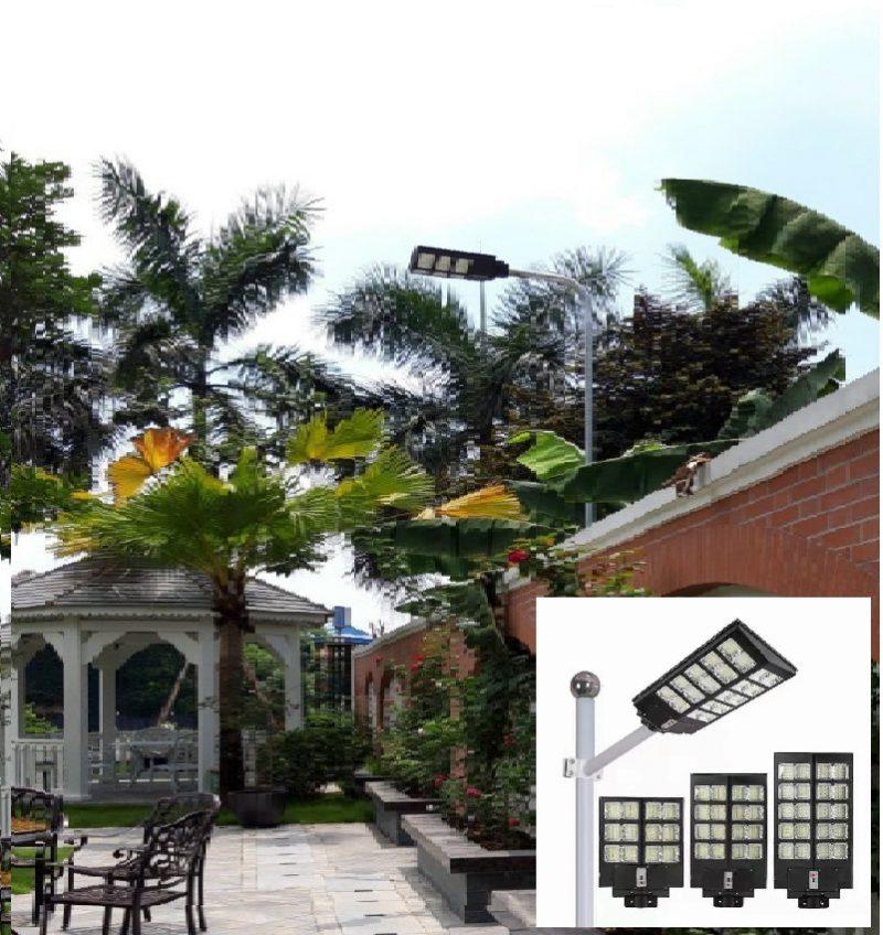 den-nang-luong-mat-troi-cao-cap-400w-den-solar-light-tam-pin-lien-lp400-01