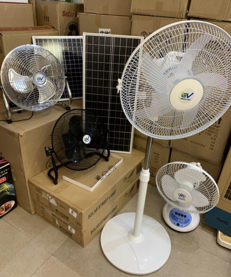 quat-nang-luong-mat-troi-quat-cay-nang-luong-solar-light-15w