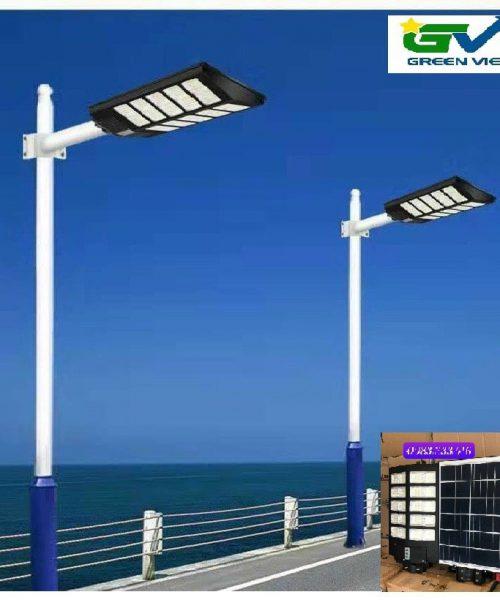 Đèn lắp vườn cây cảnh dùng bằng năng lượng mặt trời
