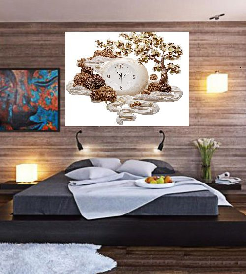 dong-ho-treo-tuong-decor-nghe-thuat-zb0034